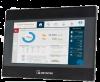 Touchscreen HMI - M8071iP2, 7