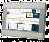 Touchscreen HMI - MT8073iE, 7