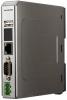HMI Machine TV Interface-mTV100