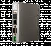 HMI Server cMT-SVR-100, 2xLAN