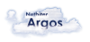 Netbiter Argos add-on - user accounts (10 additional users)