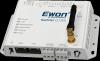 Netbiter EC360
