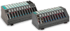 S7-PLC with Profinet IO Controller