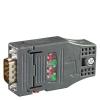 PB Connectors 180