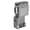PB Connectors with PG Socket