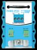 PAMA IP20