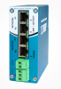 PNMA II - PROFINET measuring point