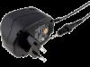 Power Supply 12Vac - European Input 230V AC 50 Hz (for HD67120)