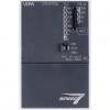 300S CPU 317SE/DPM