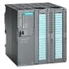 CPU314C-2 PN/DP