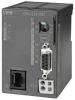 200V CPU 214PG