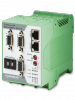 PRS – PROFIBUS DP Redundancy Switch