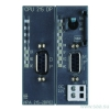 200V CPU 215DP