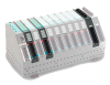 Periphery module 16 digital inputs 24V