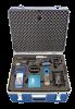 PB diagnostic set III (incl. PB-Q ONE + LSMZ I+ PROFtest II+ INspektor NT)