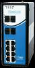 Ethernet Switch PROmesh P12-GE