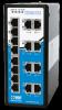 Ethernet Switch PROmesh P16-E