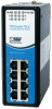 Ethernet Switch PROmesh P8-E