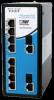 Ethernet Switch PROmesh PoE