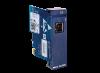 FLA3501 - Flexy PSTN Card
