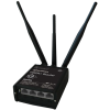 3G (21Mbps/5.76Mbps) Router mit WiFi und 4x Ethernet Ports