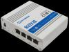 Professional Ethernet router - RUTX10, WiFi, LAN, BT