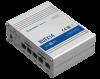 Industrial cellular router - RUTX14, 2x4G Cat12, WiFi, LAN, GPS, BT