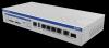 Enterprise Rack-Mountable SFP/LTE Router - RUTXR1, 4G, LAN, WiFi