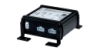 CANOpen / Ethernet - Converter
