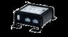 DMX / Modbus TCP slave - Converter