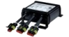 PROFINET / Serial (RS485) - Converter