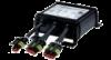 DMX / BACnet IP Master - Converter