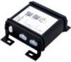 NMEA 2000 / Modbus TCP Slave - Converter