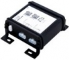 NMEA 2000 / EtherNet/IP - Converter