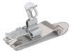 EMClip® Shield terminal SKHZ (6,0 - 8,0)