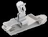 EMClip® Shield terminal SKHZ (8,0 - 11,0)
