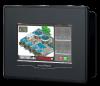 smartPanel TP304-SM