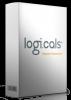 logi.RTS multi-task license
