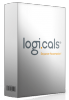 logi.CAD 3 FBD-Light