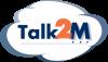 Talk2M Free+