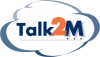 Talk2M Pro yearly fee pack