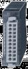 200V SM 221, 8DI, fast