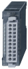 200V SM 221, 8DI, low