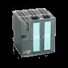300S CPU 314SB