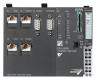 SLIO CPU 015PN
