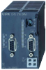 200V CPU 215DPM