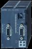 200V CPU 214DPM