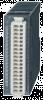 200V SM 222, 16DO, 2A