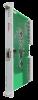 IM 306 DP slave - 135U/155U ZG CPU