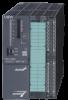 300S CPU 313SC/DPM
